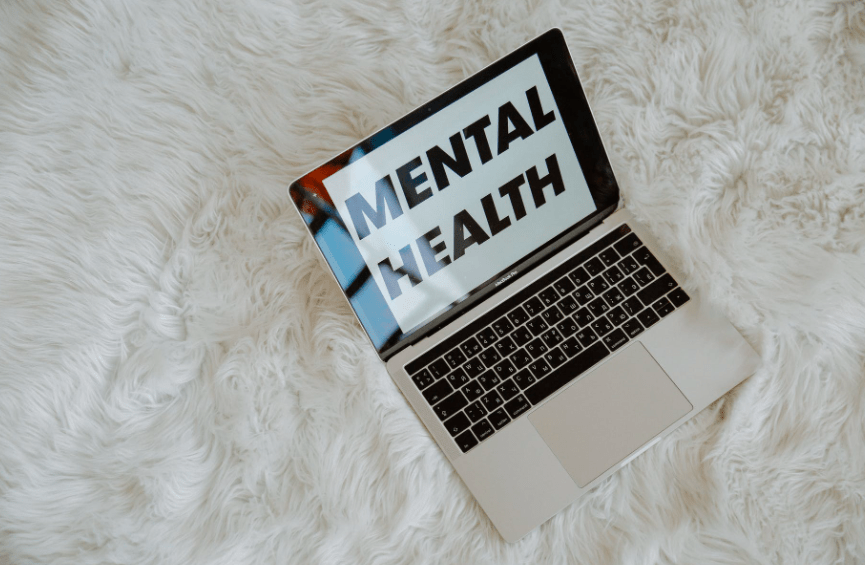 Three Ways You Can Improve Mental Health in 2021