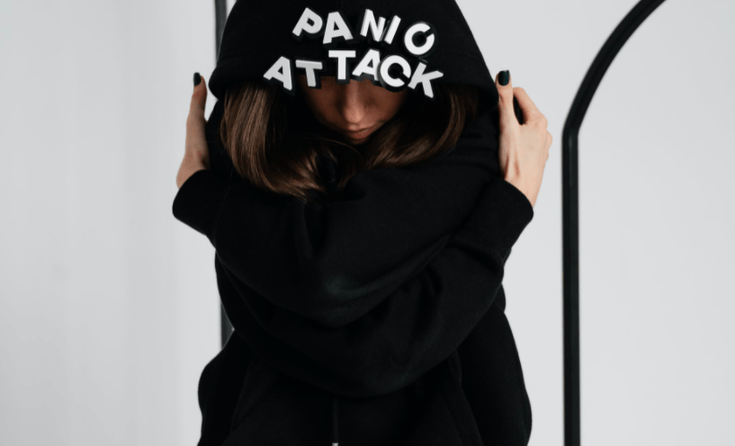 6 Myths About Panic Disorders Debunked