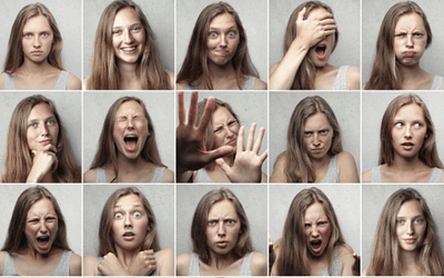 What is Emotion Focused Therapy (EFT)?